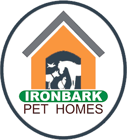 Ironbark Pet Homes